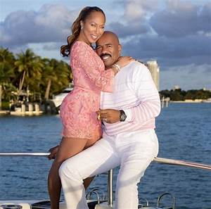 marjorie harvey job - Google Search | Celebrity Couples ...