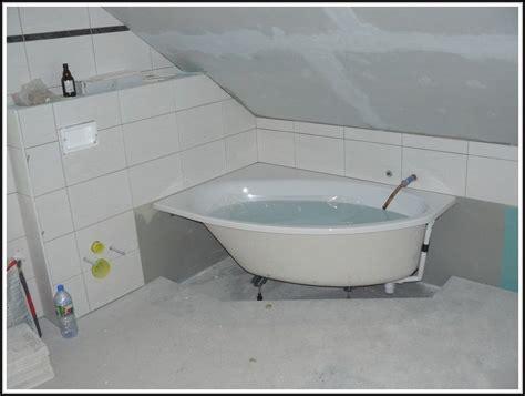 badewanne ideal standard aqua badewanne house und