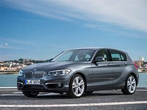 Bmw Serie 1 2016 : 2016 bmw 1 series urban line wallpaper car wallpaper ~ Gottalentnigeria.com Avis de Voitures