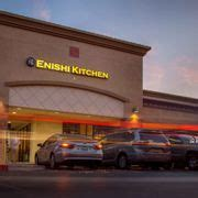 Kitchen Express Brentwood Phone Number by Enishi Kitchen 195 Photos 231 Reviews Sushi Bars