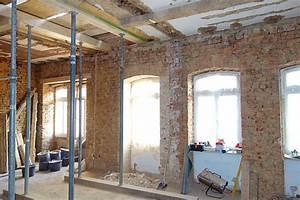 Alte Ziegelmauer Sanieren : dekorative sanierung ziegelsteinmauerwerk sanierung ~ A.2002-acura-tl-radio.info Haus und Dekorationen