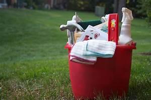 Geschenke Zum Einzug In Die Neue Wohnung 17 Tolle Ideen