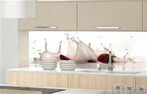 Küche Spritzschutz Plexiglas : roompixx glasereien glasnotdienste in burkhardtsdorf ~ Michelbontemps.com Haus und Dekorationen