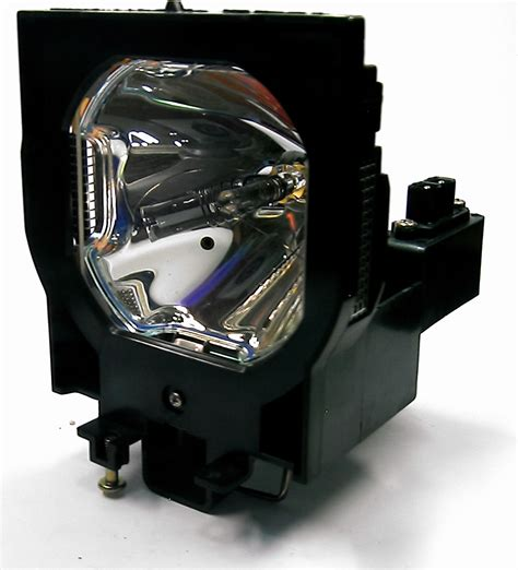 sanyo 610 300 0862 lmp49 projector replacement l bulbs