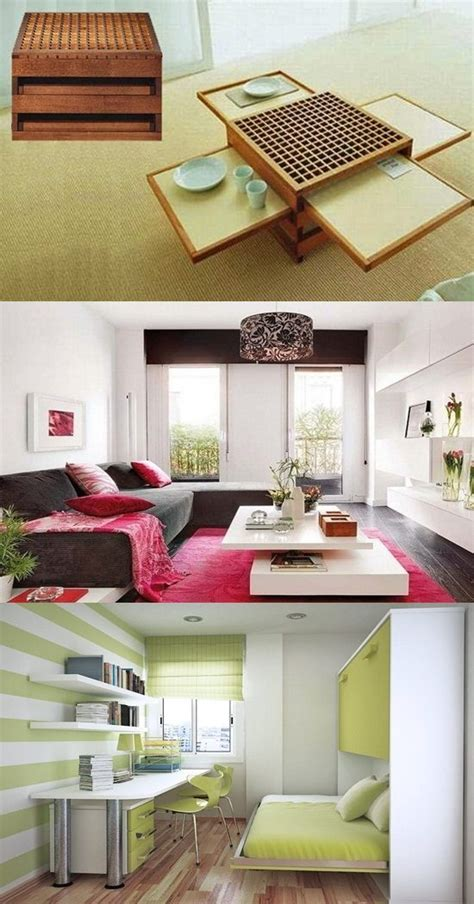 Design Ideas by Modern Interior Design Ideas For Small Spaces