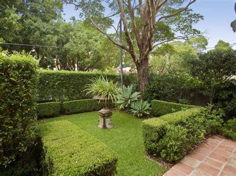 australian garden design ideas a native garden design native home garden design