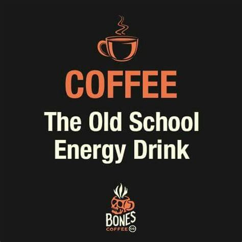 Best 25+ Kona Coffee Ideas Only On Pinterest  Hawaiian. Strong Eminem Quotes. Happy Quotes Tumblr. Love Quotes App. Short Quotes For Bios. Mom Quotes Telugu. Sassy Independent Quotes. Success Related Quotes. Single Quotes