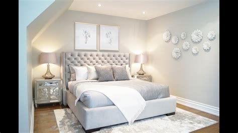 bedroom makeover kimmberly capone interior design youtube