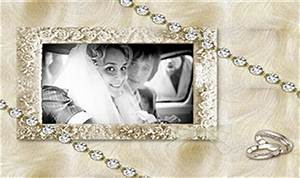wedding slideshow ideas wedding reception slideshow With wedding picture slideshow ideas