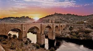 D U00cda De Extremadura