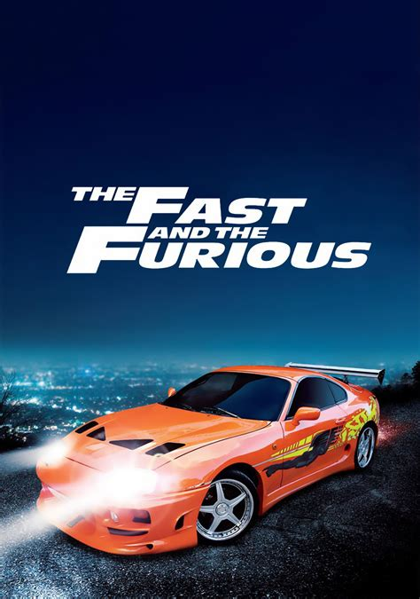 Telecharger Film Fast And Furious 7 Complet Gratuit Fast