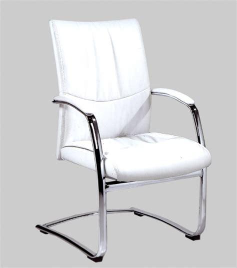 mobilier de bureau discount fauteuil cuir fr350v noir ou blanc archives mobilier de