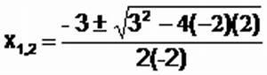 Polynom Nullstellen Berechnen : ganzrationale funktionen referat ~ Themetempest.com Abrechnung