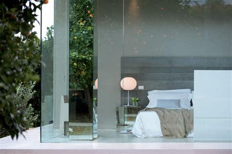 klassische architektur klassische architektur und modernes hotel design auf sizilien