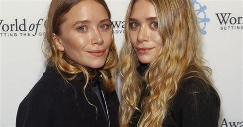 Olsen twins respond to intern lawsuit