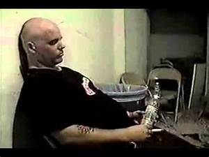 Sublime - Bradley Nowell and Eric Wilson Backstage ...