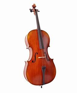 Cello From Just  U00a324 95   U2013 Direct Courier Solutions