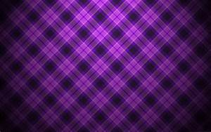 Pretty Purple Wallpapers - Wallpaper Cave