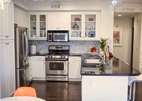 dessiner sa cuisine en 3d dessiner plan cuisine sofag