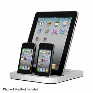 Ipad Iphone Ladestation : photofast ultradock sync stand charger for iphone ipod and ipad ud 1000 ~ Sanjose-hotels-ca.com Haus und Dekorationen