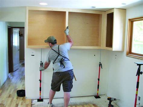 Cabinet Jacks Home Depot: Cabinet Jack - Upper Hand System