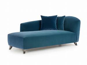 gilmour designer chaise longue homeplaneur With chaise design