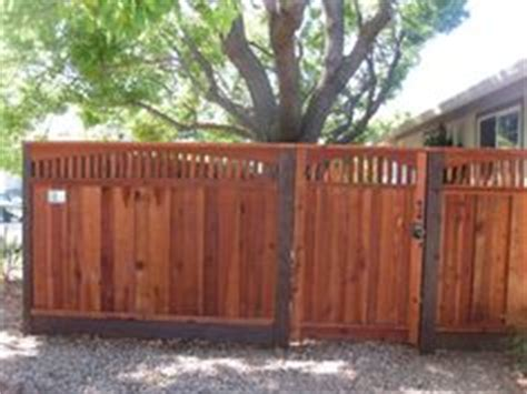 borg fence and decks pleasanton 1000 images about reuben borg fence contractors