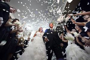 Celebrity weddings photographer joe buissink on taking for Famous wedding photographers