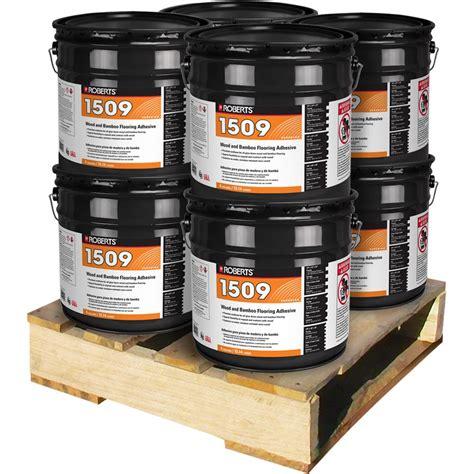 wood flooring urethane adhesive urethane floor adhesive gurus floor