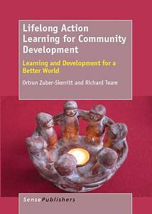 Book Review: Lifelong Action Learning for Community ...