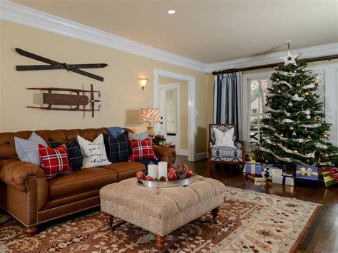 vintage livingroom 24 vintage living room designs decorating ideas design trends premium psd vector downloads