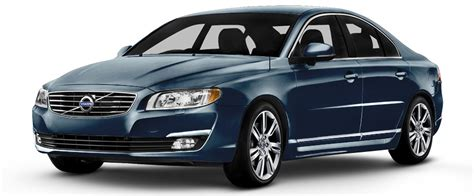 Volvo S80 Summum D3 Reviews, Price, Specifications