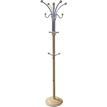 coat rack walmart ore international 73 quot coat rack walmart