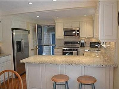 single kitchen cabinets 39 best images about edge profiles on patinas 5259