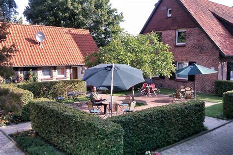 Haus Niedersachsen  Unsere Einrichtungen  Haus Niedersachsen