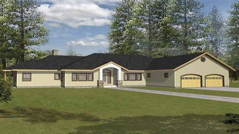 5 bedroom house 5 bedroom house plans country house plan eplans