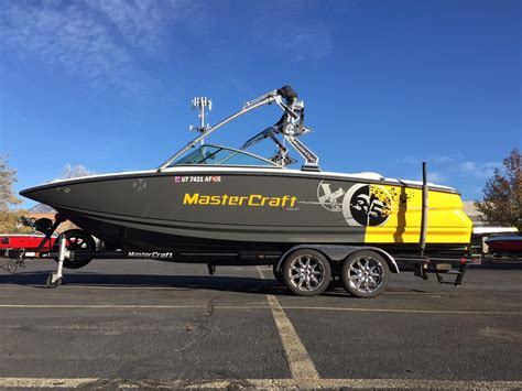 G3 Boat Tower by Wakesurf Combo Racks For Malibu G3 Tower And Axis