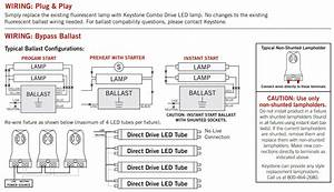 Electronic Sign Ballast Ho Wiring Diagram