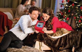 geschenke weihnachtsgeschenke f 252 r frauen mydays