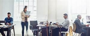 Wann Sind Brombeeren Reif : wann sind sie reif f r den job wechsel duerenhoff duerenhoff ~ Watch28wear.com Haus und Dekorationen
