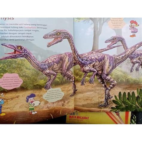 Dapat berubah dari tyrannosaurus menjadi mobil coaster ride, dan sebaliknya. Arti Dinosaurus Warna Warni - 7 Kesalahan Tentang ...