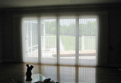 douglas luminette contemporary curtains