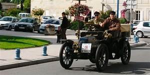 Le Parc Auto : une expo auto r tro dans le parc de la chartreuse sud ~ Medecine-chirurgie-esthetiques.com Avis de Voitures