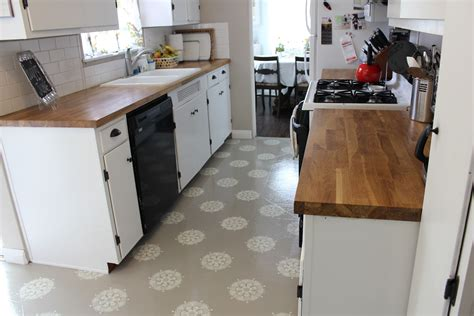 ideas for kitchen floor kitchen flooring ideas architecture