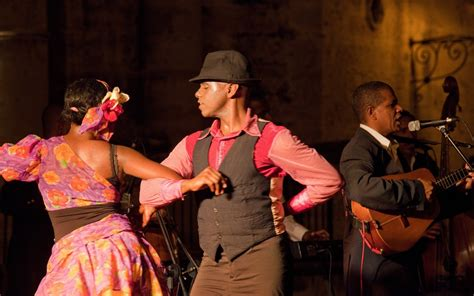 On yesterday (april 22) was our beloved and outstanding cuban threeero francisco leonel amat, ′′ pancho amat ′′ !! Cuban Salsa History   Aleksey Razbakov