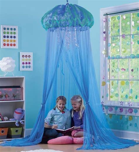 Bedroom Ideas Wayfair