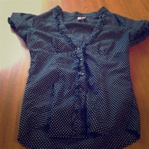 pin up blouse pin up blouses blouse styles