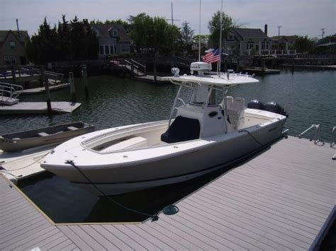 Regulator Boats For Sale In Alabama by Regulator Boats For Sale 9 Boats