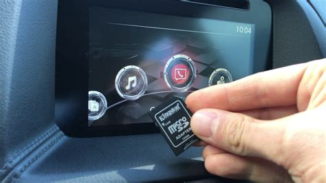 2018 Mazda Navigation Sd Card  New Car Release Date And