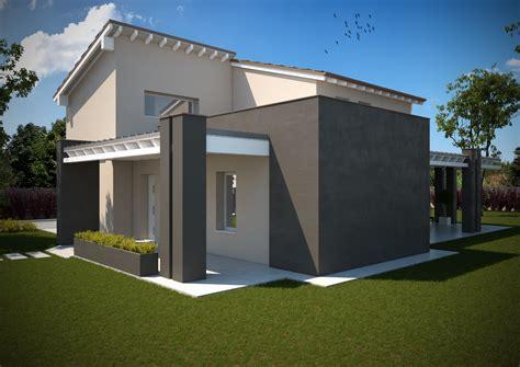 Progetti Casa 3d by Progetti Moderne 3d